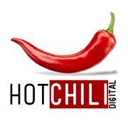 Hot Chili Digital